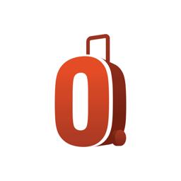 Image feed_square_logo